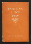 Painting since 1939