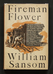 Fireman Flower and other stories