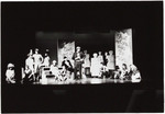 [Victoria College various drama productions]