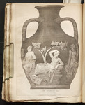 The Portland Vase.