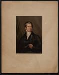 Sir Robert Peel /