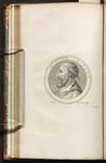 Il Divino Ariosto.