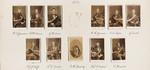 [Class of 1876, Victoria College]