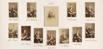 [Class of 1873, Victoria College]