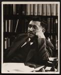 Professor John D. Robins