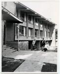 Wymilwood taken for Victoria Reports, 1952