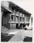 Wymilwood taken for Victoria Reports, 1952