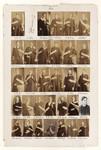 [Class of 1887, Victoria College]