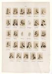 [Class of 1896, Victoria College]
