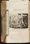 Moral to Eclogue IV. Destruction of Jerusalem.