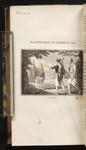 Illustration of Eclogue IX. Lycidas.