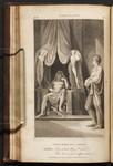 Coriolanus. Act IV. Sc V.