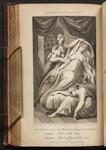 Antony and Cleopatra. Act V. Sc. II.