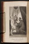 III. K. Henry VI. Act 5. Sc. 6.