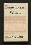 Contemporary writers