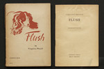 Flush : abridged edition with annotations