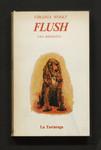 Flush : una biografia