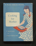 Cooking for mother