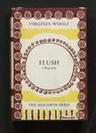 Flush : a biography
