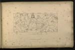 Plate 36. Furies. Cerberus. Pluto. Rroserpine. Harpies. Death.