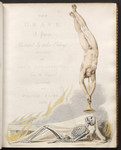[Title-page] to The Grave : A Poem. [Colour Version].