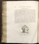 [Illustration to] Fragment Second, Physiological Miscellanies. Chap. I. Of the Temperaments. Addition Y. [in Volume III of] Essays on physiognomy designed to promote the knowledge and the love of mank