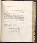 [Illustration to] Fragment Second, Physiological Miscellanies. Chap. IV. Of Youth and Old Age. Addition D. [in Volume III of] Essays on physiognomy designed to promote the knowledge and the love of ma