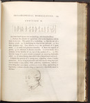 [Illustrations to] Fragment Second, Physiological Miscellanies. Chap. IV. Of Youth and Old Age. Addition H. [in Volume III of] Essays on physiognomy designed to promote the knowledge and the love of m