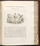 [Illustration to] Fragment Second, Physiological Miscellanies. Chap. IV. Of Youth and Old Age. Addition O. [in Volume III of] Essays on physiognomy designed to promote the knowledge and the love of ma