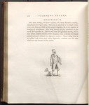 [Illustration to] Fragment Fourth, Of the Exterior of Man, and of Some Other Analogous Indications. Additions to Chapters I. II. III. Addition B. [in Volume III of] Essays on physiognomy designed to p
