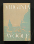 Mrs. Dalloway : and essays