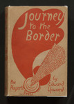 Journey to the border