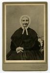 Mrs. Matthew Burwash