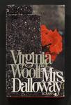 Mrs. Dalloway : Roman