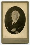 Mrs. Stephen Burwash