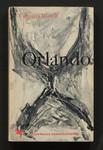 Orlando : en biografi