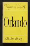 Orlando : eine Biographie