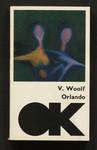 Orlando : regény