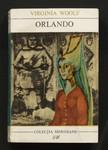 Orlando : o biografie