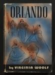 Orlando : a biography