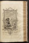 I.Samuel Chap.XVII. Ver.49