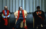 Alexandra Johnston, Northrop Frye and Goldwin French