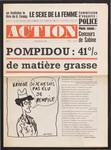 Action. No 44 (29 May 1969)