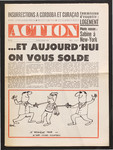 Action. No 46 (2 June 1969)