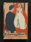 The following wind : a novel