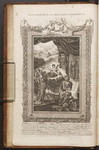 Frontispiece to Maynards Josephus.