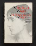 Virginia Woolf and the androgynous vision