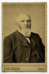 E.M. Proctor