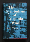 The symbolism of Virginia Woolf