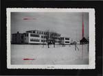 Photos of Norway House, Manitoba